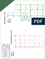 Trabalho Concreto (1) Layout1 (1)