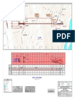 1 TD-PPL-01- Tunel de Desvio-Planta y Perfil