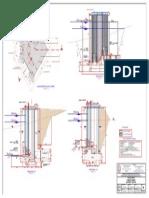 3 TD-TFSD-03- Toma de Fondo-secciones y Detalles