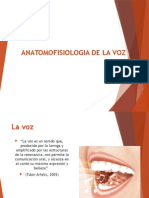 ANATOMOFISIOLOGIA-LARINGEA