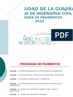 Unidad 1 2014 Principios Basicos