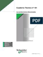 CT181_Protecciones.direccionales