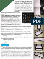 GK-Plus 8 Manual
