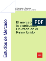 El_mercado_de_la_distribucion_on_trade_en_reino_unido.pdf