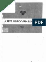 L_Rede Hidroviaria Brasileira