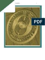 Numerologia Basica Axcan