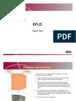 DF592_EFLD
