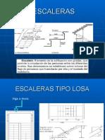 5.0ESCALERASunp (1)