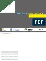 BEIRA FOZ - MASTER PLAN.pdf