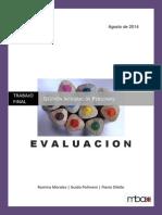 Gestión Integral de Personas - Trabajo Final.pdf