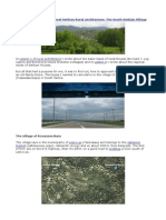 Lesson 3 Rural Architecture of Serbia