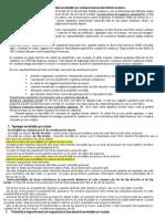 Activitatea Investitionala a Societatii Pe Actiuni Aisa - Copiute Pentru Examen.[Conspecte.md]