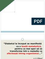 Complicatii DZ 12.2013-2