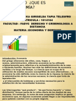 Ensayo  _Que es economía.pptx