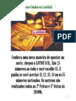 aposte_ melhor.pdf
