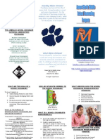 jmms middle school counselor brochure  2