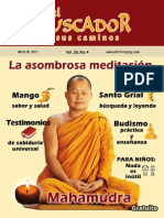 Buscador Abril 2015 Web