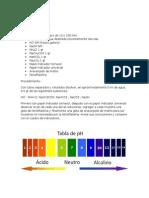 laboratorio-6-quimica