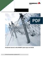 Geobrugg-AG SPIDER Avalanche en (1)