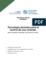 Pfc 4381