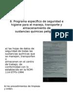PresentacionLABQUIMPES
