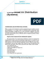 CAGI_ElectHB_ch4 - Compressed Air Distribution (Systems)