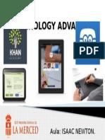 TECHNOLOGY ADVANCED banner.pptx