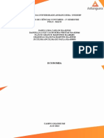 ATPS ECONOMIA MODELO CORRETO.doc