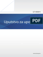 GT-I9301I mobilni.pdf