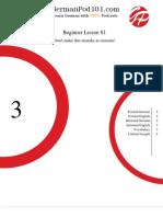 Lesson 03 Notes.pdf