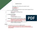 Raport Practica Marketing_2014