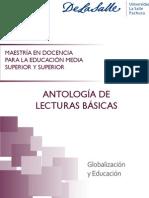 Antologia_globalización.pdf