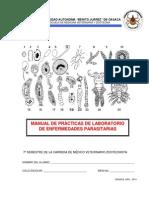 Practicas1-3