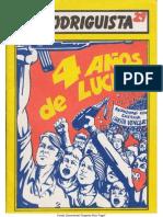 EL RODRIGUISTA (FPMR-PC) N° 29 [1987, Noviembre].pdf