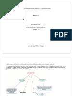 Revision Mapas u2