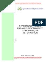 Servicos+Veterinarios.pdf