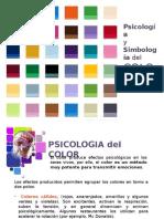 psicologiaysimbologadelcolor