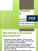 MKTG 355 - Chapter 09 - 16th Edition
