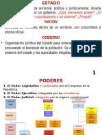 p1 sistemas sociales