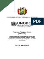 Documento_Programa_Pas_UNODC_Bolivia_2010_-_2015.pdf