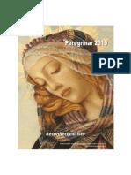 Peregrinar2015