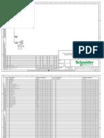20MT01.pdf