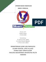 Cover Preskas Radiologi
