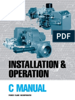 C-manual