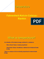Temperature.ppt