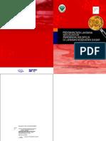 Pedoman Tatalaksana Sifilis Puskesmas - Merah Ok