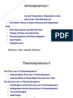 Thermodynamics.Temperature08 (1).ppt