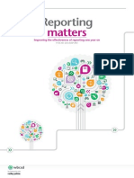 WBCSD Reporting Matters 2014 Interactive