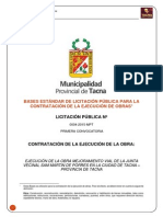 Bases integradas_20150925_210455_036