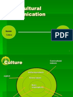 cross cultural communication.pdf